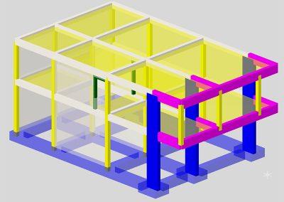 konstrukcija-Z6