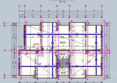 plan-oplate-stropne-ploce-Z5